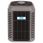 ProComfort™ Deluxe 19 Air Conditioner